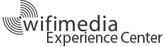 Wifimedia Experience Center